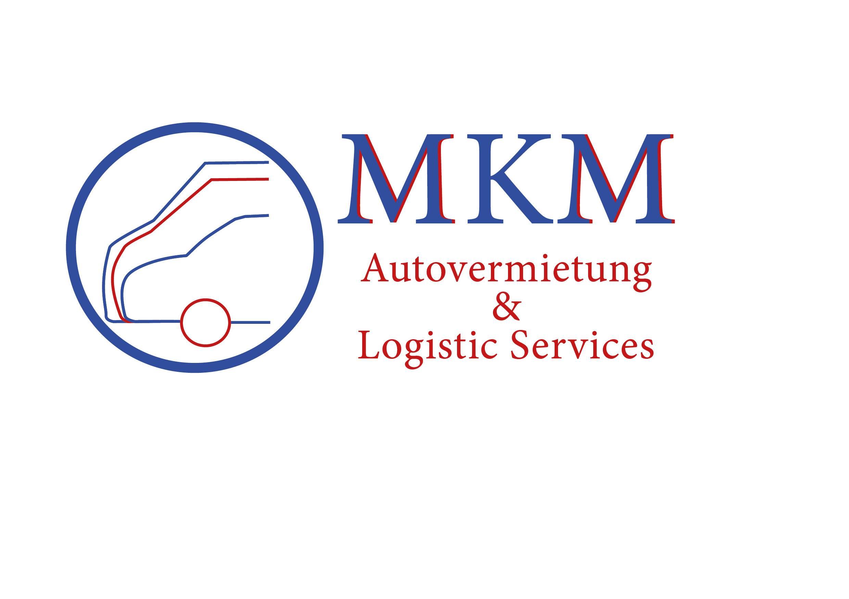 MKM Autovermietung GmbH